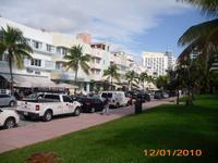 DSCI0355_Ocean Drive Miami
