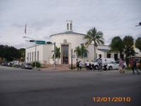 DSCI0359_Postamt Miami