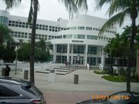 DSCI0360_Miami Beach Polizeistation