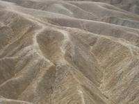 im Death Valley