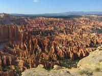 Bryce Viewpoint