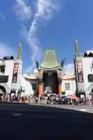 16_Chinese Theater