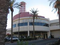 Shopping Mall für Schnäppchenjäger in Laughlin