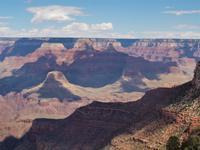 37_Grand Canyon