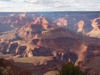 42_Grand Canyon