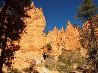 97_Bryce Canyon