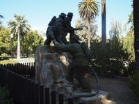 123_Sacramento