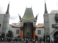 Man's Chinese Theatre