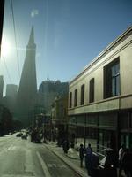 In San Francisco