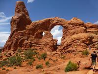 Arches-Nationalpark