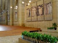 Kathedrale Los Angeles