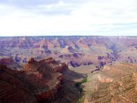 Gand Canyon Nationalpark