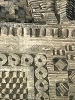 Buchara Samaniden-Mausoleum
