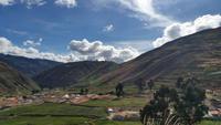 Die Anden - Rundreise Venezuela – Natur und Abenteuer pur