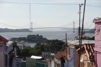 Ciudad Bolivar - Orinoco -  Rundreise Venezuela – Natur und Abenteuer pur