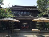 Kaiserstadt Hue - Restaurant Ancient Hu