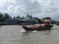 147 Schwimmender Markt (2)