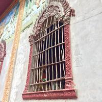 Kloster Siem Reap