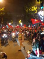 03.43_Hanoi Fußballeuphorie