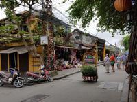 08.05_Hoi An; Altstadt