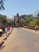 17.02_Angkor Thom (2)