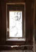 17.02_Angkor Thom (19)
