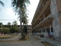 Gefängnis Tulep Seng (1)