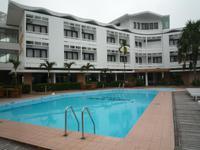 Hotel Huong Giang (2)