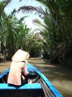 Im Mekong Delta (60)