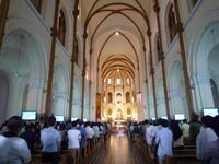 Kathedrale Saigon (3)