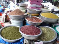 Markt Hue (5)