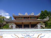 Nha Thrang