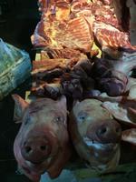 Siem Reap Markt