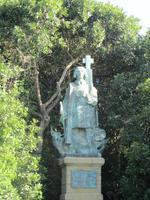 Mossel Bay Bartolomeus Dias
