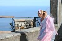 Feen auf dem Tafelberg