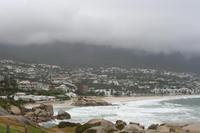 Ausflug zum NP Kap Halbinsel