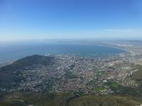 016_Blick vom Tafelberg
