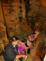 182_in den Cango Caves