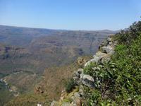 395_Blyde River Canyon