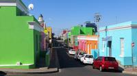 Kapstadt, Malaienviertel