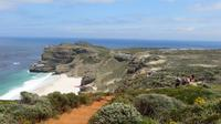 Wanderung Kap-Halbinsel