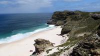 Kap-Halbinsel