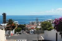 Kapstadt - Sea Point