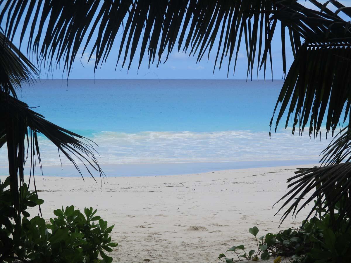 https://www.eberhardt-travel.de/reisebilder/reisetipp/anse-georgette-auf-den-seychellen-immer-noch-ein-geheimtip/original/1860321