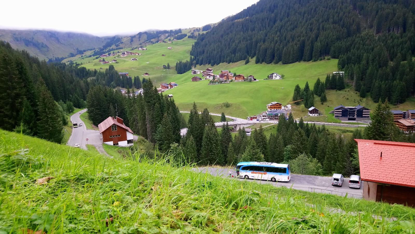 https://www.eberhardt-travel.de/reisebilder/reisetipp/bregenzer-wald-und-appenzeller-land/original/1451969