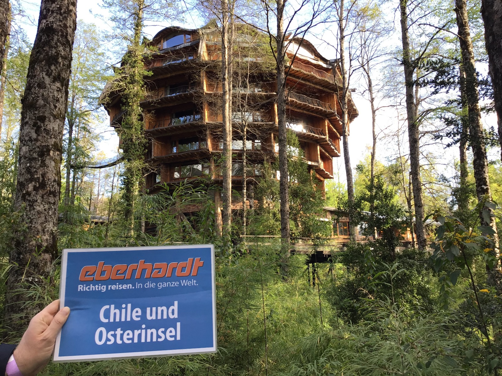 https://www.eberhardt-travel.de/reisebilder/reisetipp/das-baumhaus-hotel/original/1846509