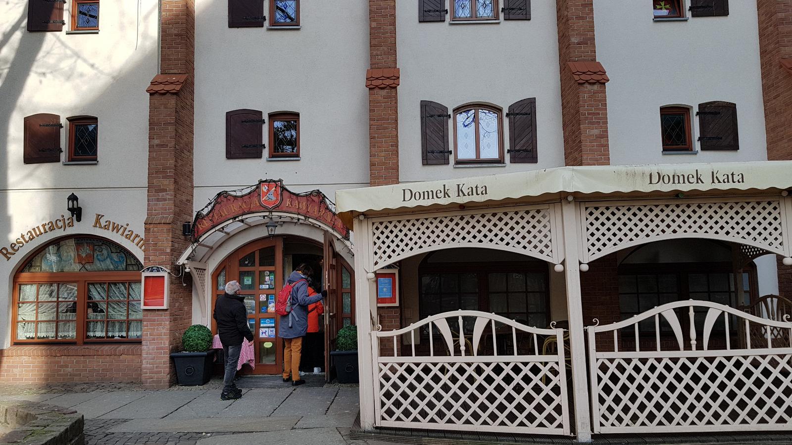 https://www.eberhardt-travel.de/reisebilder/reisetipp/ein-besuch-im-henkerhaus-in-kolobrzeg-kolberg/original/1888361