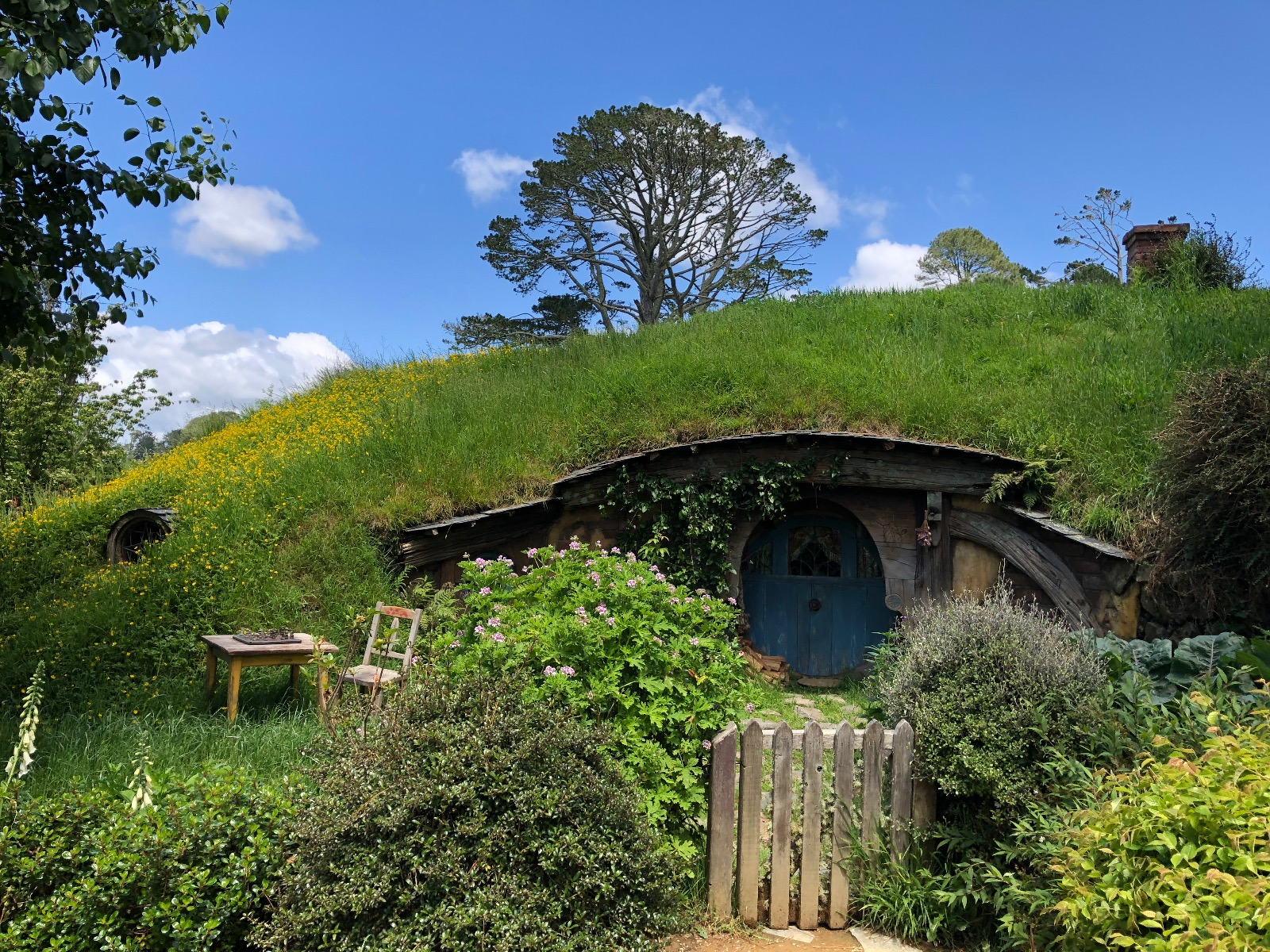 https://www.eberhardt-travel.de/reisebilder/reisetipp/hobbingen-oder-hobbiton-filmkulisse/original/1862506
