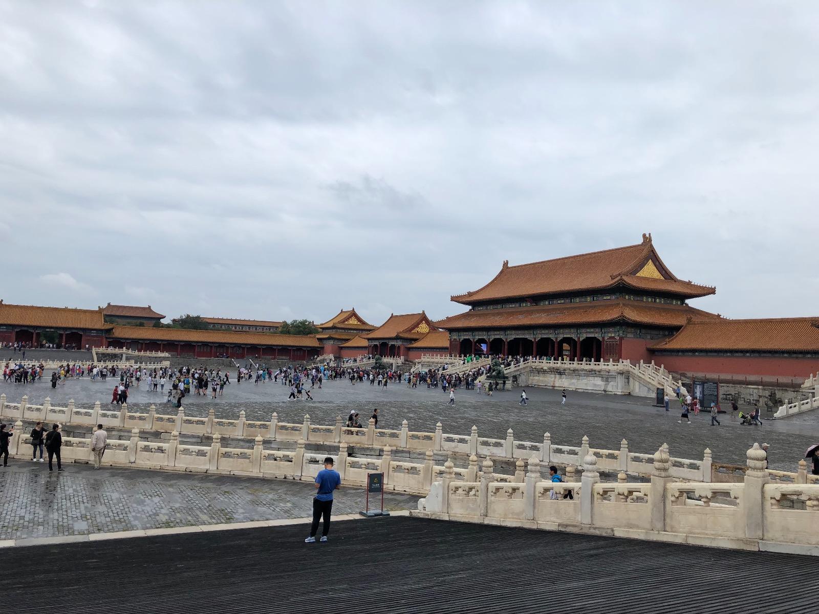 https://www.eberhardt-travel.de/reisebilder/reisetipp/vorbereitung-auf-eine-china-reise/original/1823488