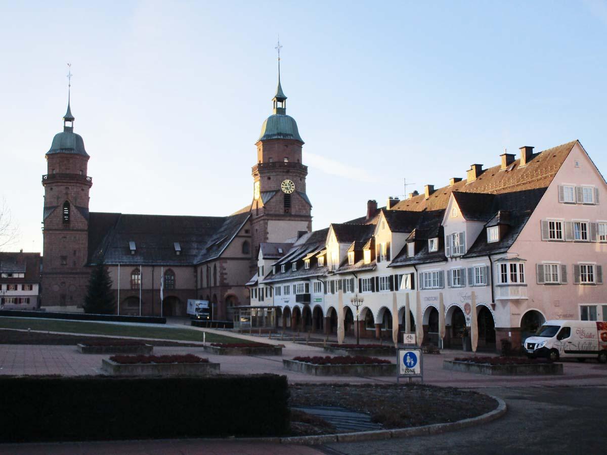 https://www.eberhardt-travel.de/reisebilder/reisetipp/weihnachten-im-schwarzwald/original/1695675